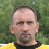 Ryszard Idasiak