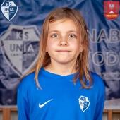 Maria Rybacka
