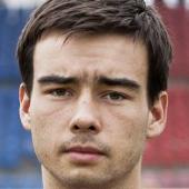 Damian Gołąb