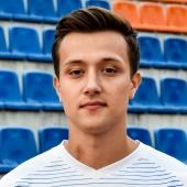 Mateusz Łyszczek