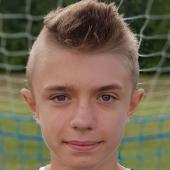 Mateusz Grzybo Grzybowski