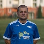 Mateusz Ociepko