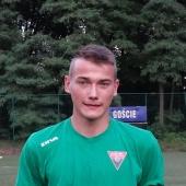 Jakub Gołębiowski