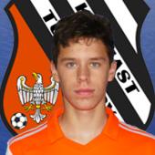 Jakub Kloc