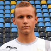 Jakub Kossmann