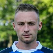 Maciej Wyganowski