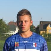 Marcin Łańko