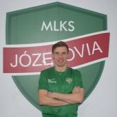 Marcin Makulec