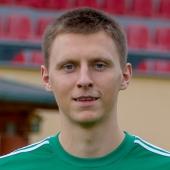 Artur Łuczkiewicz