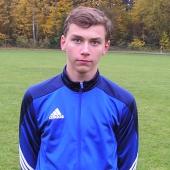 Jakub Skrzypczak