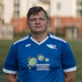 Paweł Werner