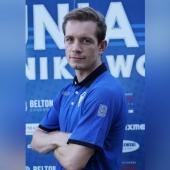 Piotr Siekirka