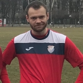 Adam Jankowski