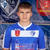 Dominik Jaszcz