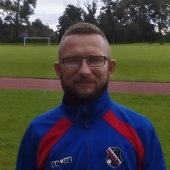 Sebastian Kargul