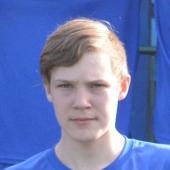 Szymon Masłowski