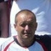 Zdzisław Zorn