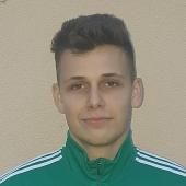 Michał Bodys