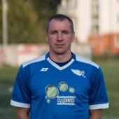 Tomasz Astapko