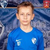 Aleksander Śledzik