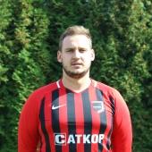 Kacper Kasprzyk