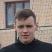 Bartosz Dywan