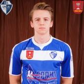 Piotr Jakubowski