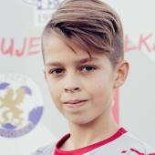 Nicholas Wolosiak