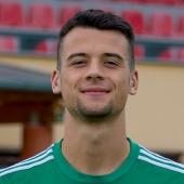 Michał Czabanowski