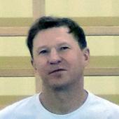 Waldemar Ruszkiewicz