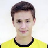 Adrian Rogowski