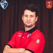 Robert Tomaszewski