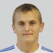 Michał Rymer