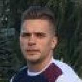 Damian Karaś