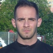 Marcin Niwiński