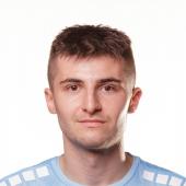 Jakub Maślak