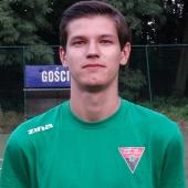 Mateusz Józefczyk