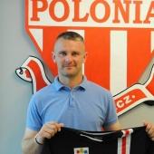 Patryk Podolski