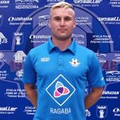 Marcin Hyndle