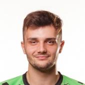 Jakub Smoleń