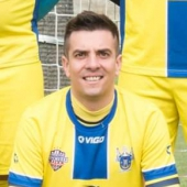 Michał Berliński