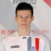 Rafał Kostkowski