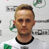 Przemysław Rondoś