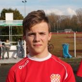 Kamil Wałęza