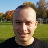 Michał Szczerbiak
