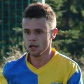 Bartosz Ciesielski