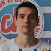 Piotr Szurgot