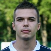 Łukasz Kondraciuk