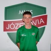 Maciej Blechman