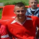 Daniel Głogowski
